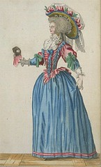 corsetanglais Janvier86Cab