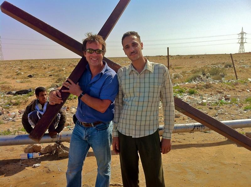 Libya Image11