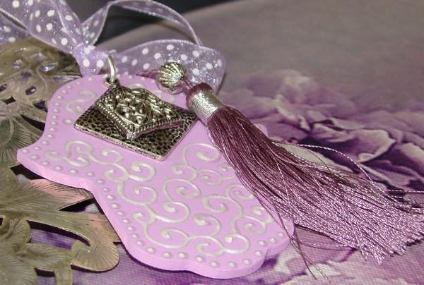 décoration mariage oriental  Flickr  Photo Sharing!