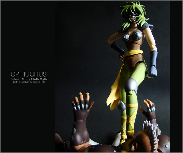 OPHIUCHUS_02