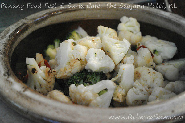 Penang Food Fest-029