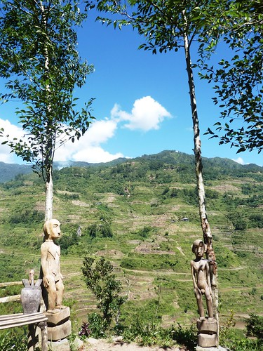 Luzon-Banaue (73)