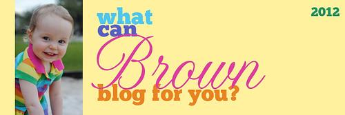 2012.03 Blog Header