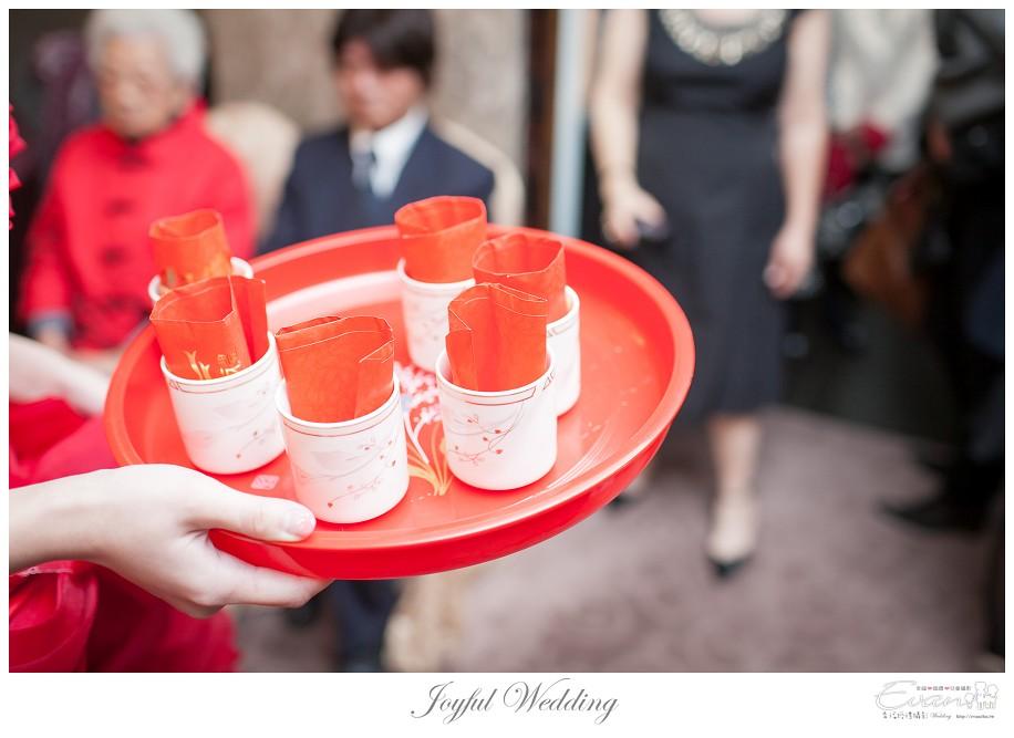 婚禮攝影 小朱爸 明勳&向榮 婚禮紀錄 中和晶宴_0031