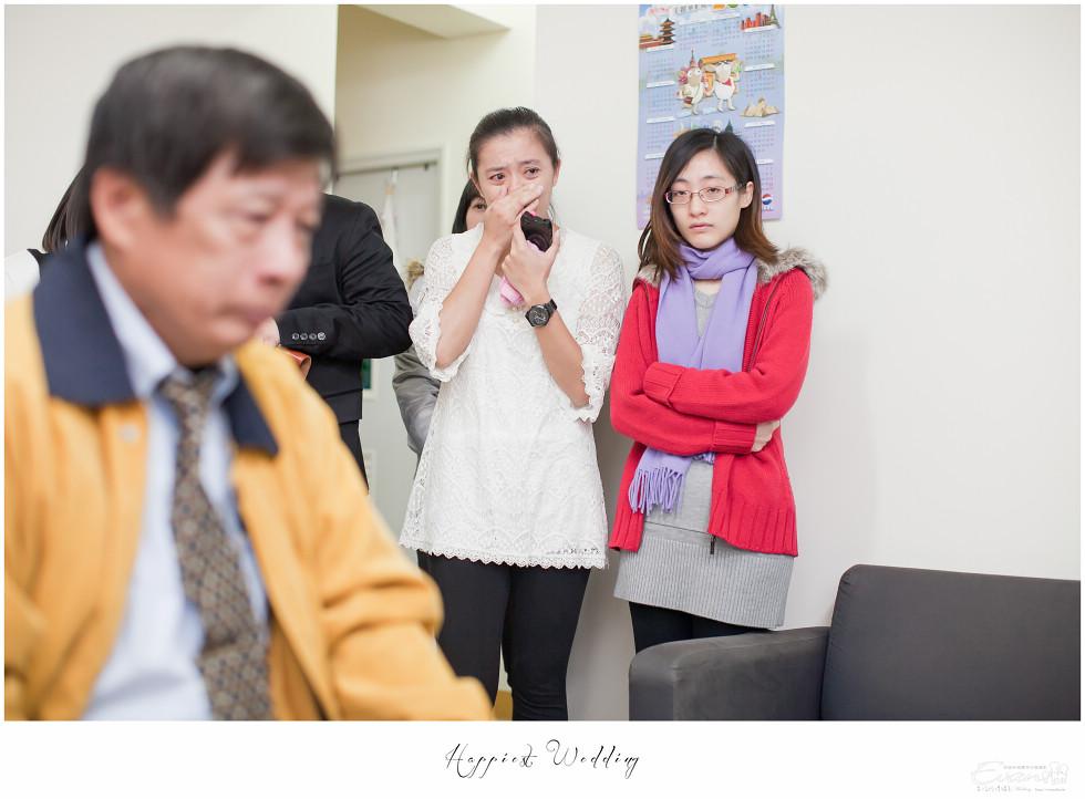 婚禮紀錄 婚禮攝影 evan chu-小朱爸_00147