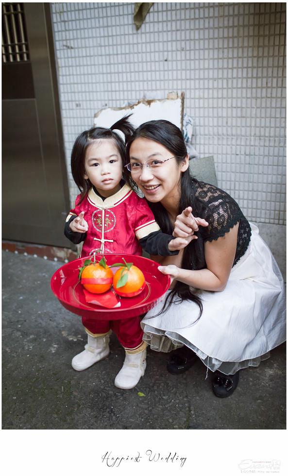 婚禮紀錄 婚禮攝影 evan chu-小朱爸_00175
