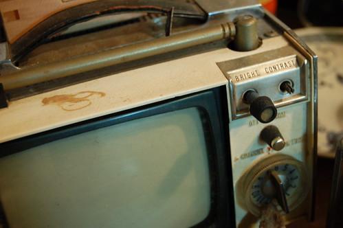 60's TV