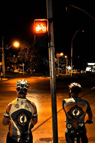 Ecos Bikers - Lua Cheia - 07.Mar.2012-4
