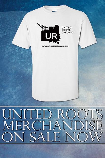 unitedrootsgear