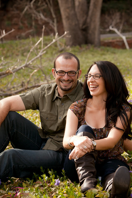 Sedona Engagement-5