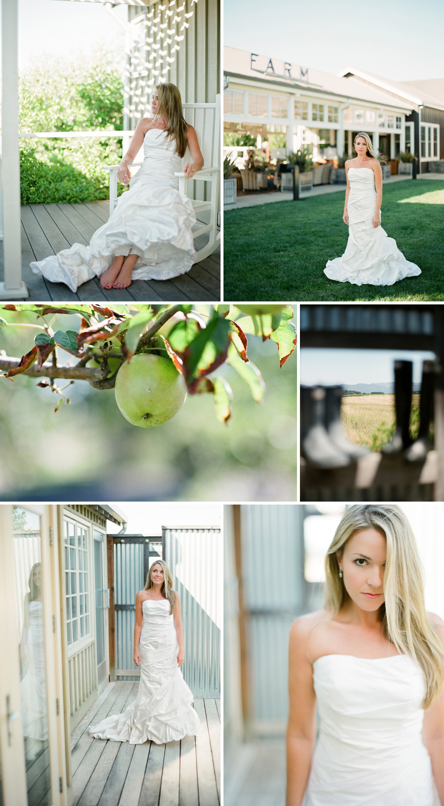 Carneros inn wedding-comp-2