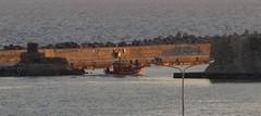 Crete March - June 2012