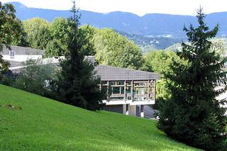 Université de Savoie
