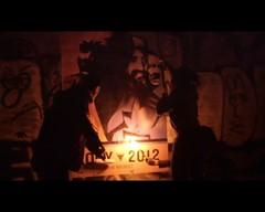 #KONY2012 - pix 22