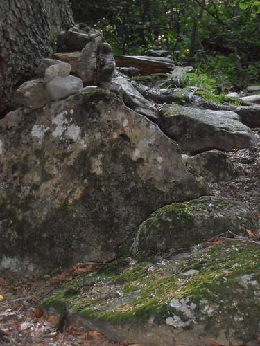 moundeilhs -septembre 2011 015
