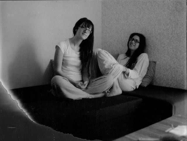 maria+alexandra
