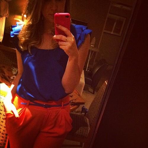 Sheike outfit