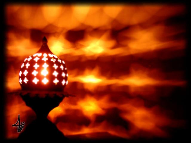 صور فوانيس رمضان 2019 اجمل واحلى خلفيات بطاقات كروت صور فانوس رمضان متحركة 2020 6979282741_4e5ccafd43_z.jpg