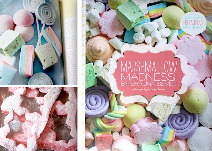 11-marshmallow