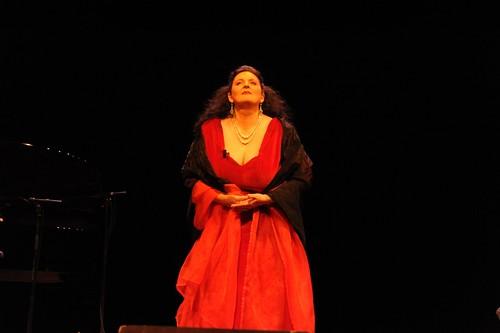 Bizet Etait Une Femme @Théâtre Toursky By McYavell - 120313 (2)