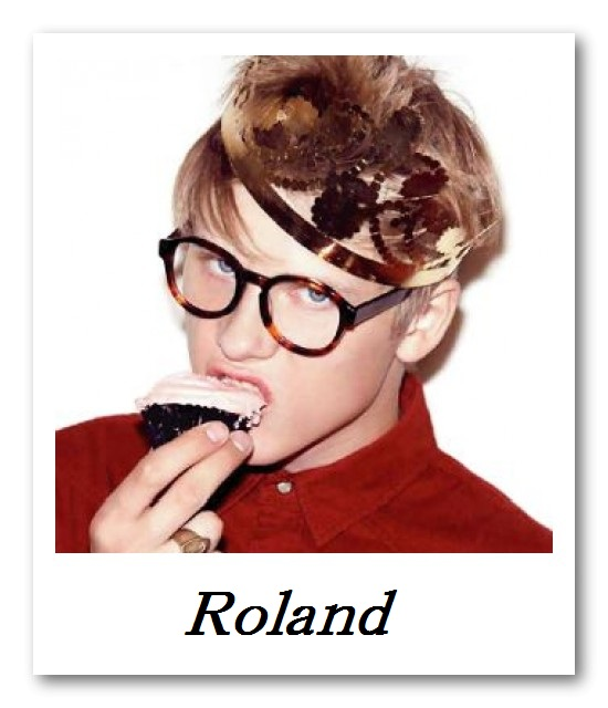 ACTIVA_Roland