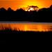Goodnight Sunshine by masongew