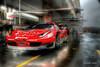 FER 458 GT3