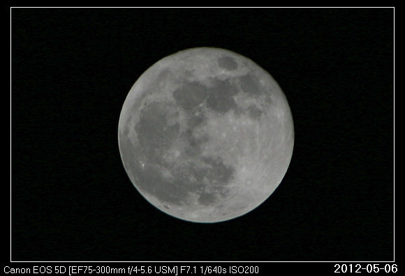 20120506Moon
