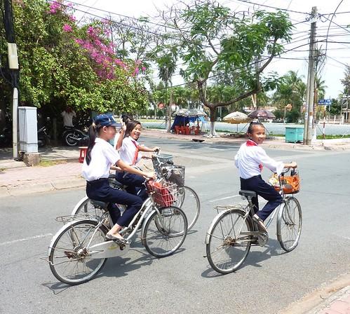 V-Delta-Ha Tien (9)