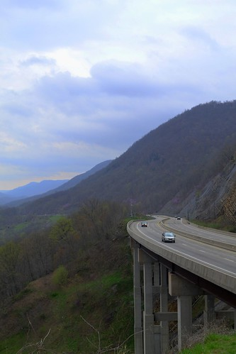 Elevation Big Stone Gap Va : Elevation of big stone gap va usa maplogs
