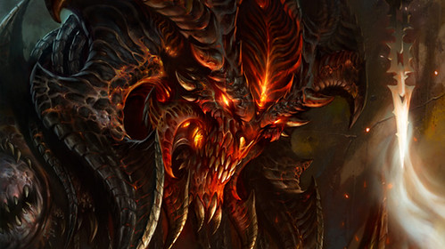 Diablo 3: Game Limits Have Been Brought Back