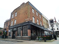 Picture of Devonshire, SW12 9AN