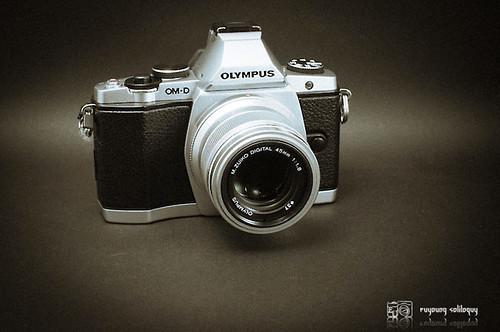 Olympus EM5 quiz 05