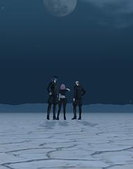 月に望む_2