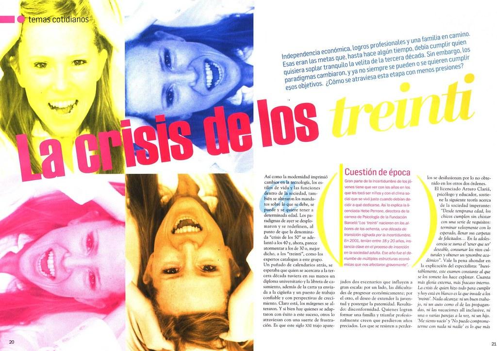 Revista Positiva Abril 2012 (2)