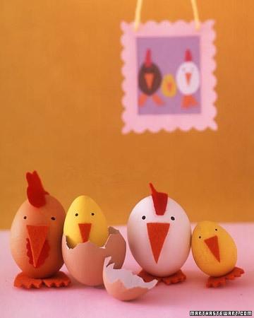 Eggs_025