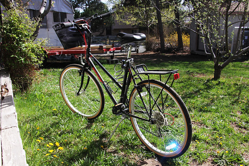 bicycle-6