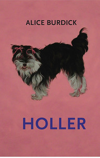 Holler_Cover_Page_1