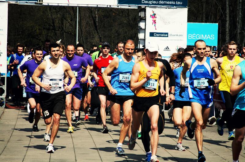 Pusmaratonis19