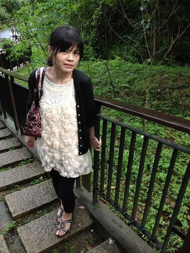 雨中看花@西湖渡假村-080.JPG