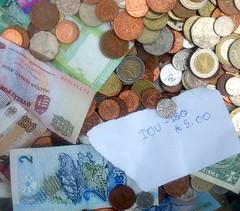 CCIA_geld