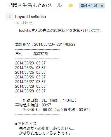 20140330_hayaoki
