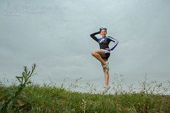 20140405_Cheerleader_Arent_0025-p-s