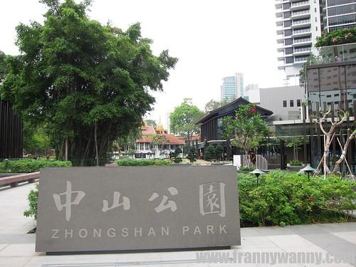 days singapore 5