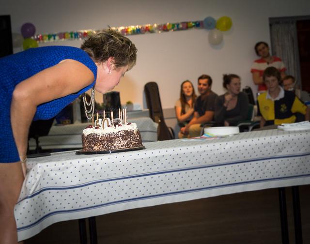 Birthday Cakes Sutherland Shire