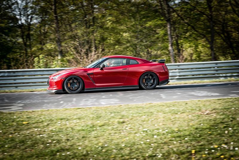 Nürburgring_19_04_2014_Rauhut_Photography-22