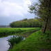 Polder_L1007804 by woodypix