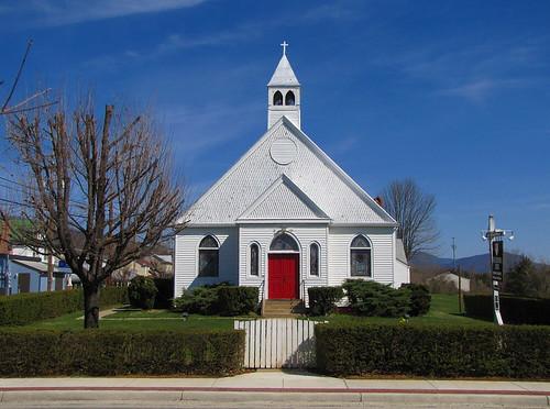 church virginia graceepiscopalchurch stanardsville