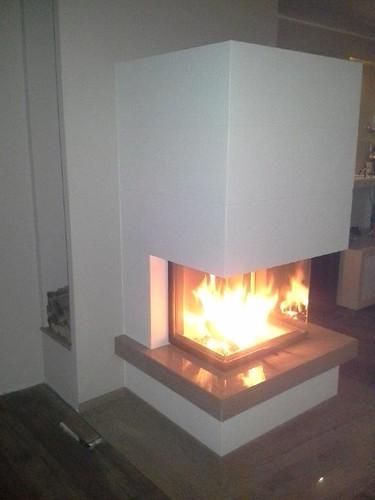 kamin speicher kamin heizkamin kaminofen ahlen. Black Bedroom Furniture Sets. Home Design Ideas