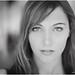 Leica Summicron 90mm Portrait by MrLeica.com (MatthewOsbornePhotography)